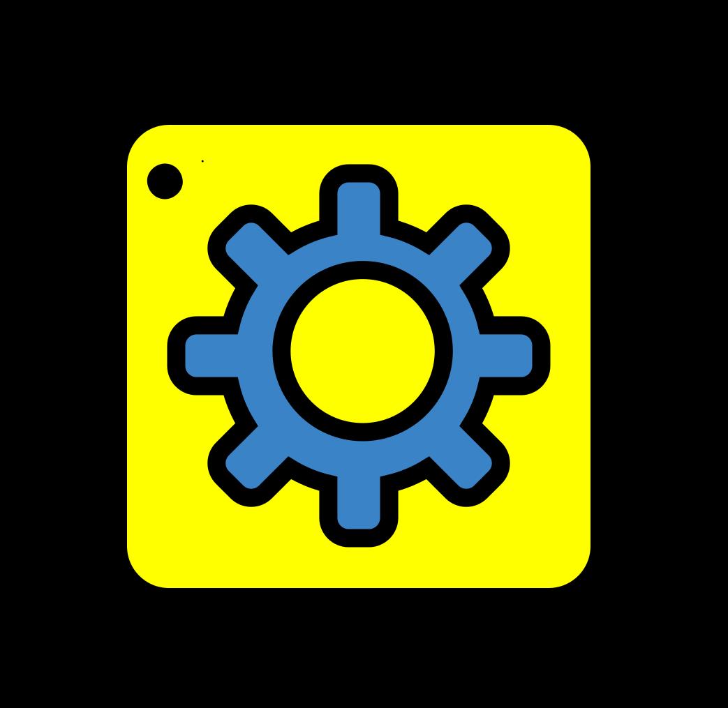 Budowa maszyn rolniczych | Rafatronik